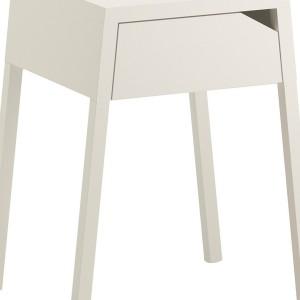 Slim Side Table Ikea