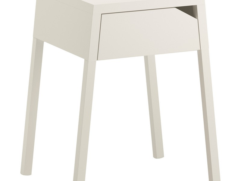 Slim Side Table Ikea