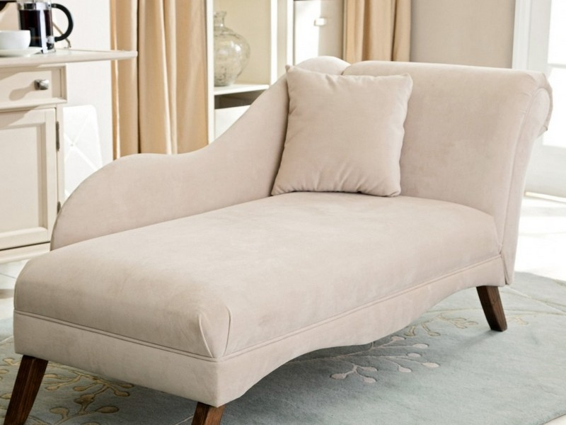 Slipcovers For Chaise Lounge Cushions