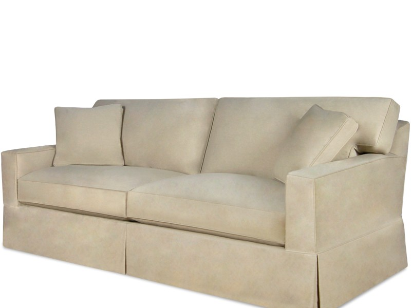 Slipcovers For Sofa Beds