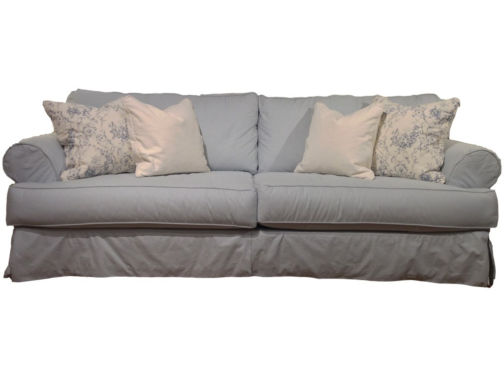Slipcovers For Sofa Cushions