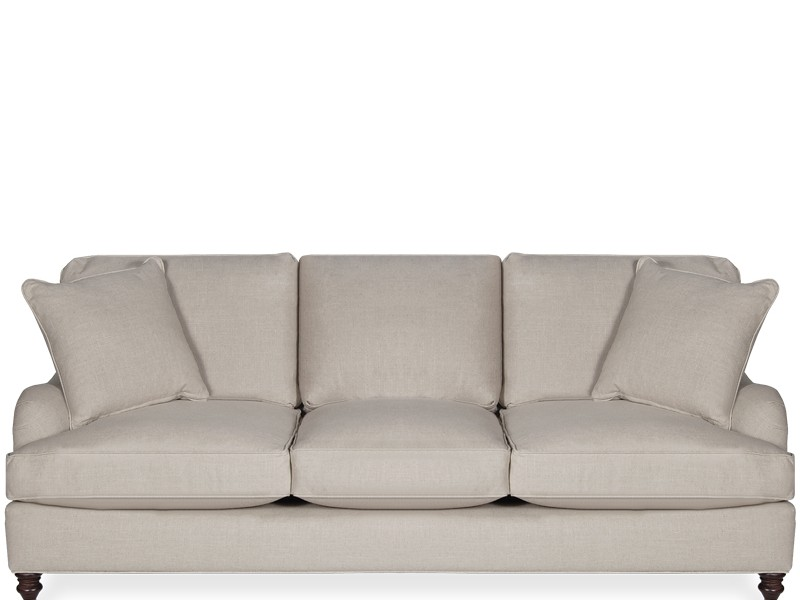Slipcovers For Sofas With 3 Cushions