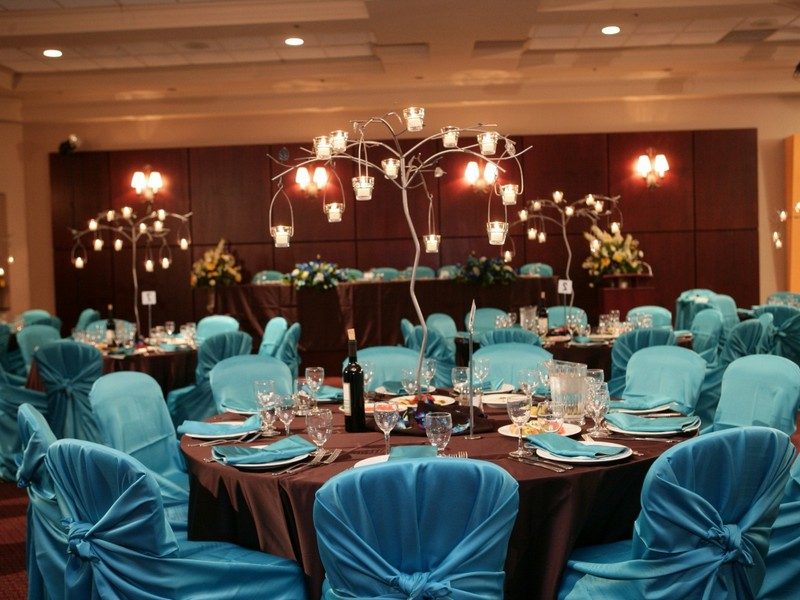 Small Banquet Halls In Philadelphia