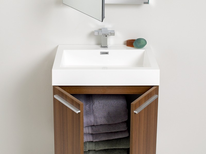 Small Bathroom Sink Vanity Ideas