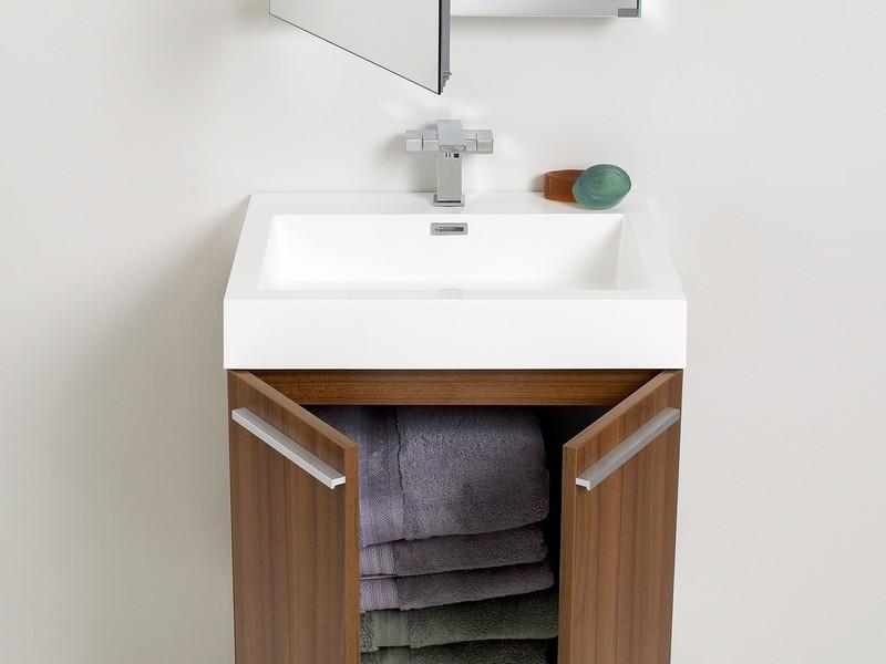 Small Bathroom Sink Vanity Ideas