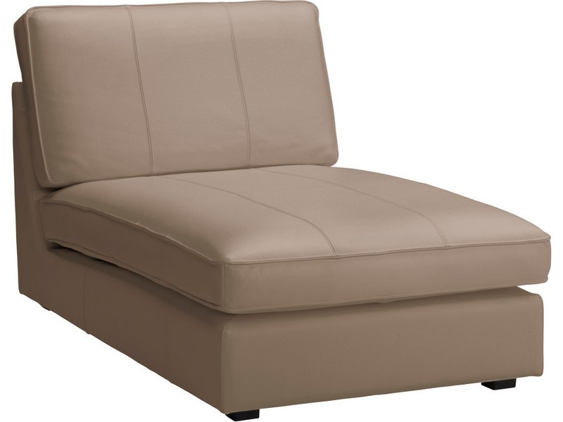 Small Chaise Lounge Chair For Small Room