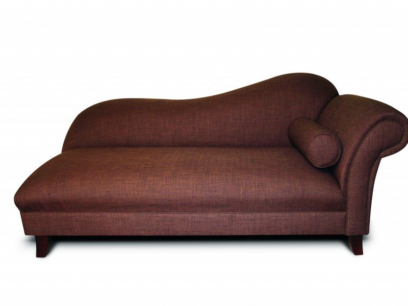 Small Chaise Lounge Sofa Bed
