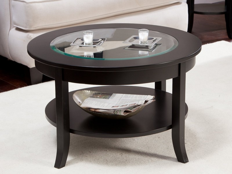 Small Coffee Tables For Small Spaces Australia