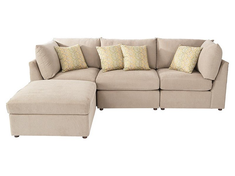 Small L Shaped Sofa Ikea