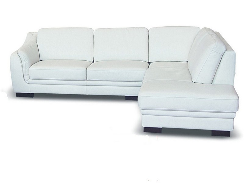 Small L Shaped Sofa