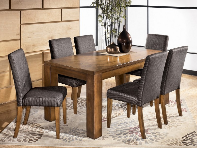 Small Rectangular Dining Table Sets