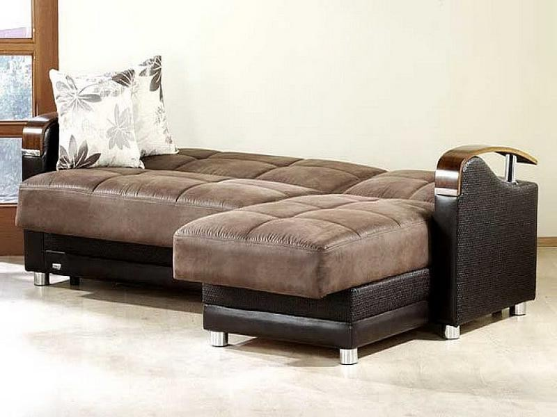 Small Sectional Couch With Chaise