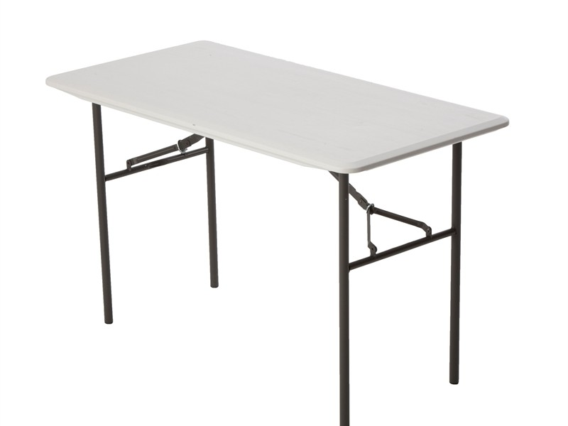 Small Trestle Table Bunnings