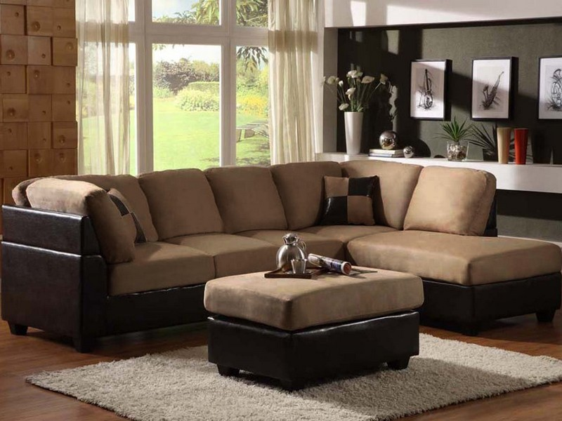 Sofa And Loveseat Sets Under 400