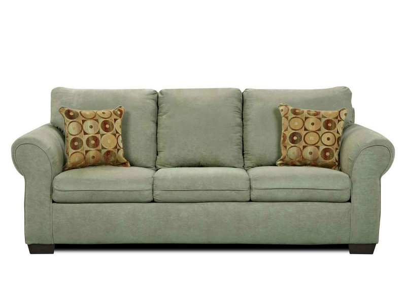Sofa And Loveseats Cheap