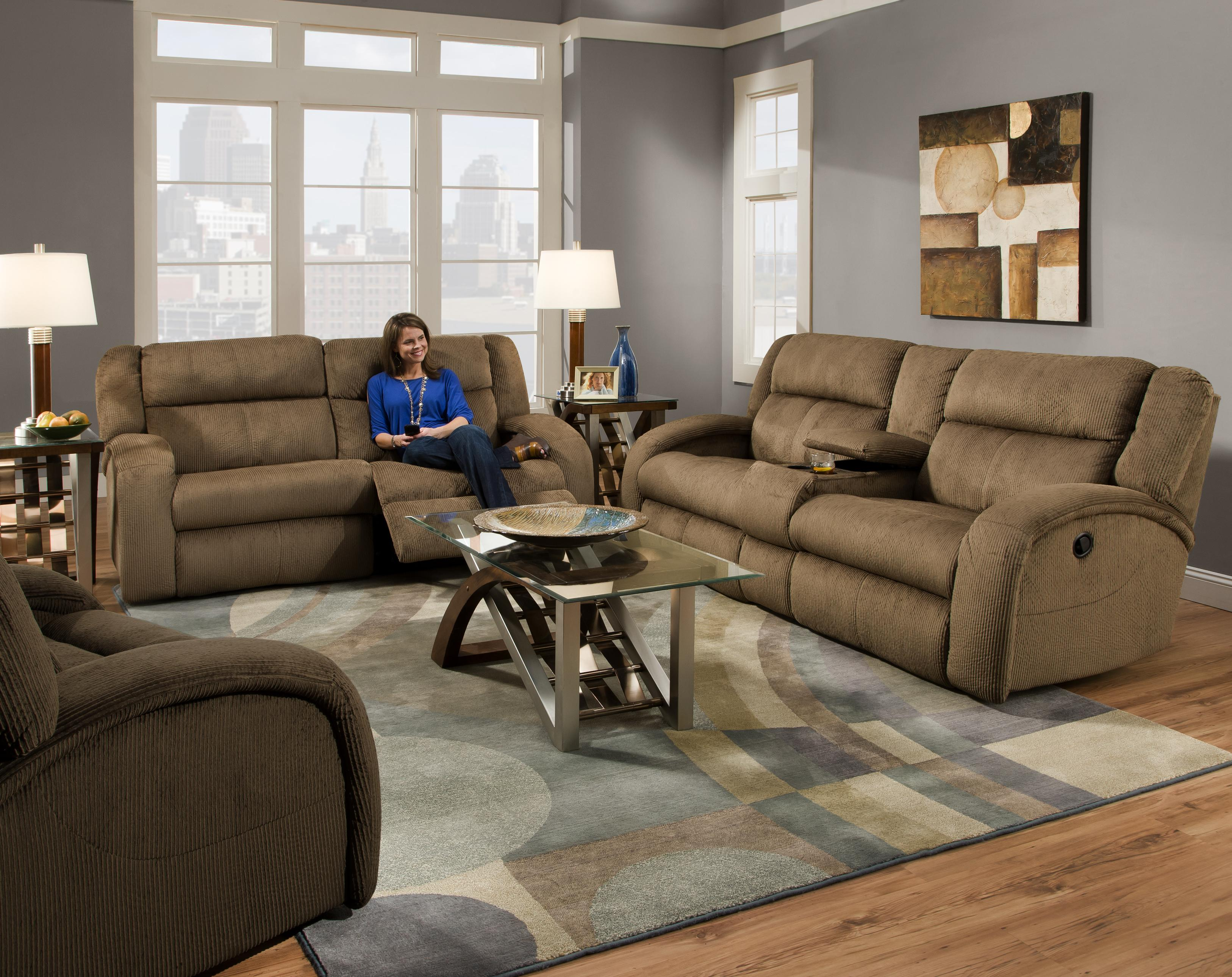 Sofa And Sectionals Coupons
