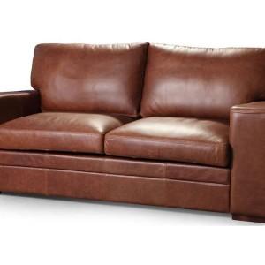 Sofa Bed Nyc