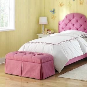 Sofa Bed Nyc Free Shipping