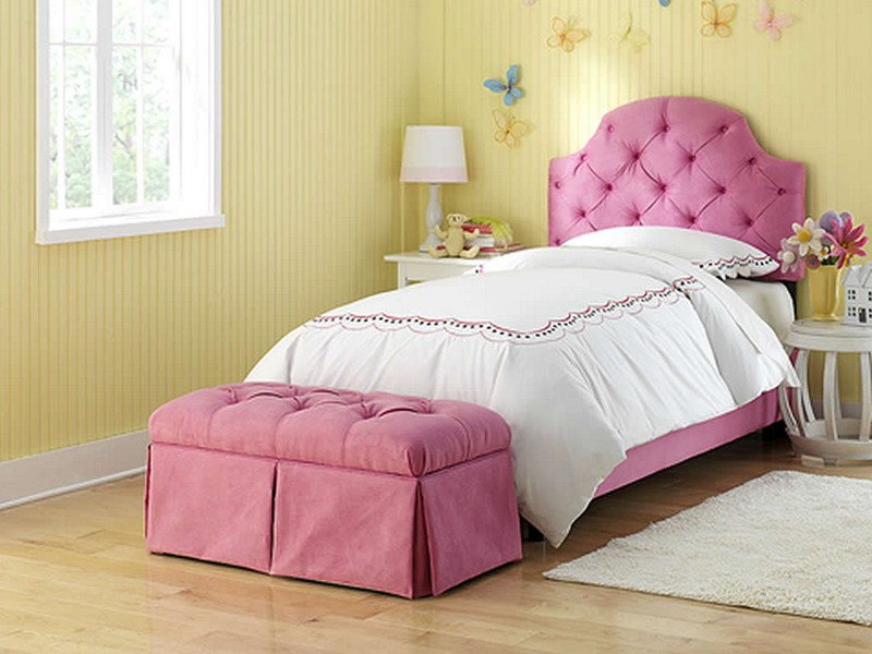 Sofa Bed Nyc Free Shipping