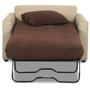 Sofa Bed Sheets Twin