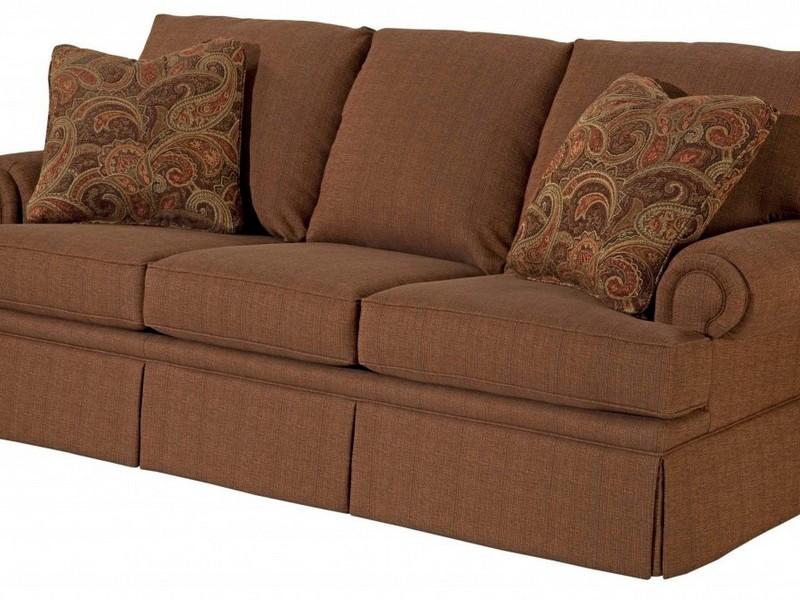 Sofa Bed Sheets Uk
