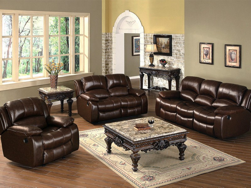 Sofa Loveseat Sets Ashley