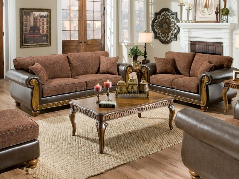 Sofa Loveseat Sets Cheap