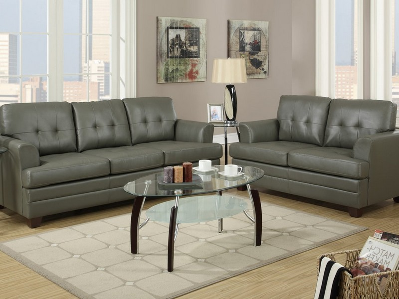 Sofa Loveseat Sets Under 500