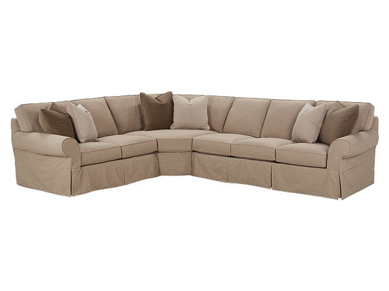 Sofa Sectional Sleeper