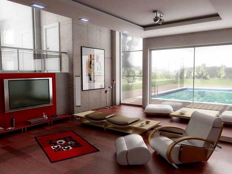 Sofas For Small Rooms Ideas