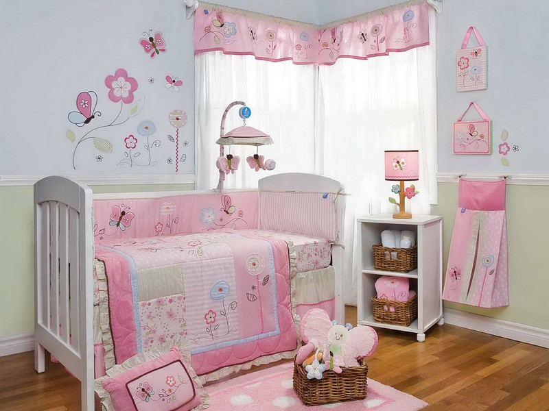 Soft Rugs For Baby Room