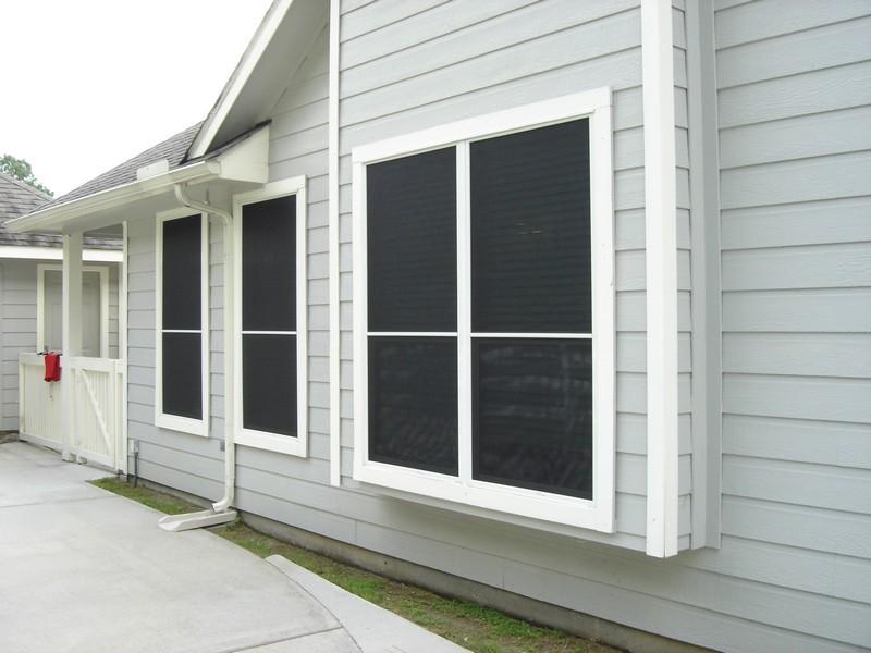 Solar Shades Home Depot