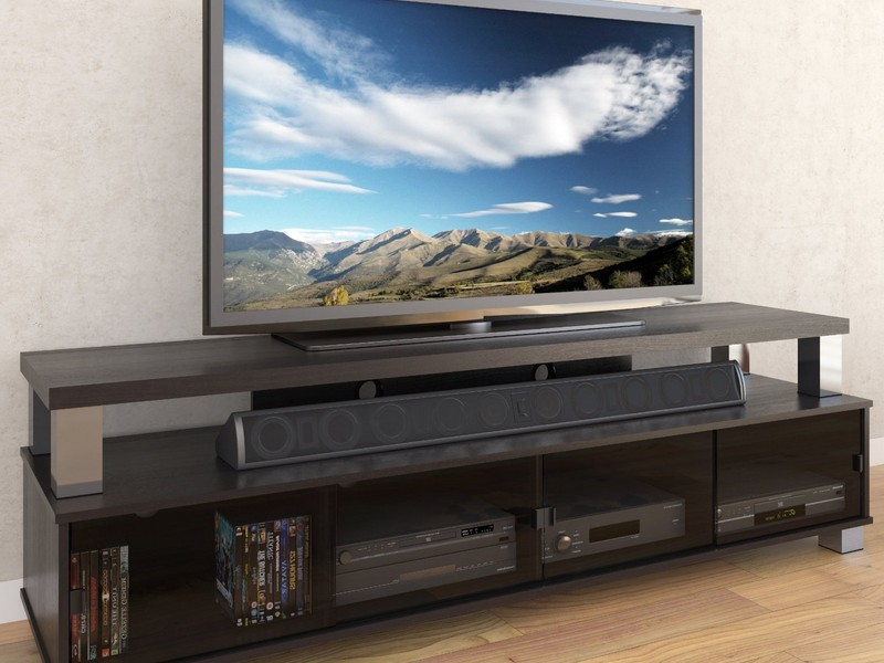 Sonax Tv Stand 60