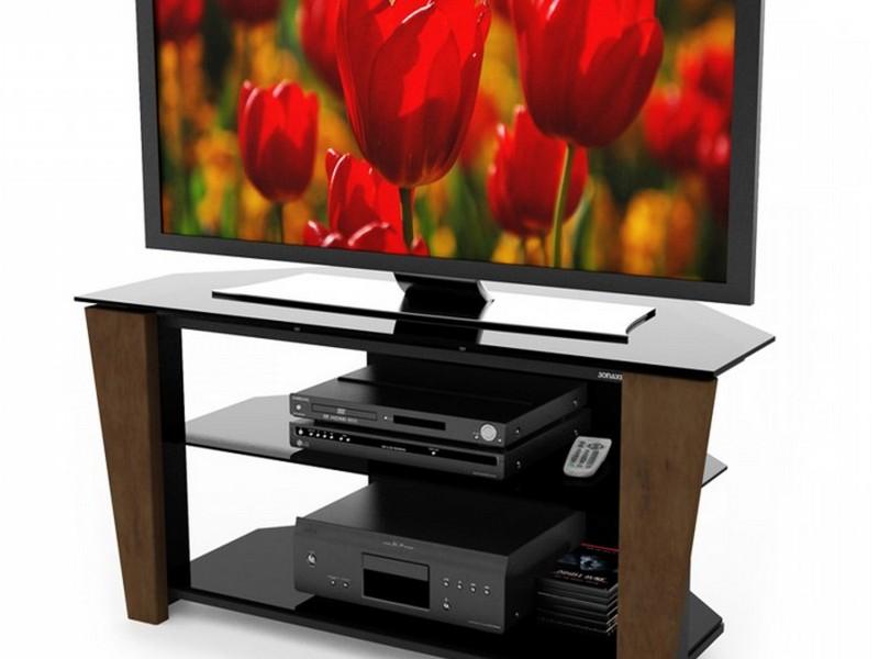 Sonax Tv Stand B 003 Rbt