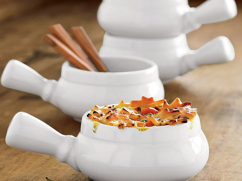 Soup Bowls With Handles Uk