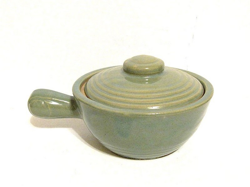 Soup Bowls With Lids And Handles