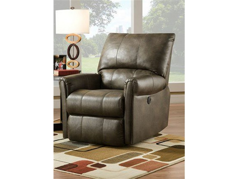 Southern Motion Power Recliner