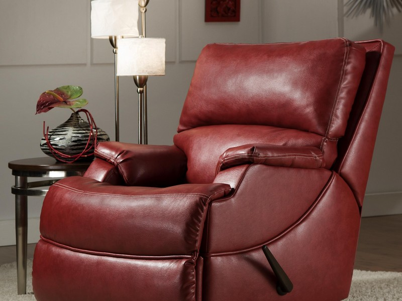 Southern Motion Recliner Fabrics