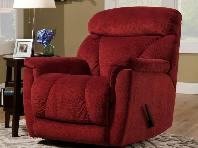 Southern Motion Recliner Warranty