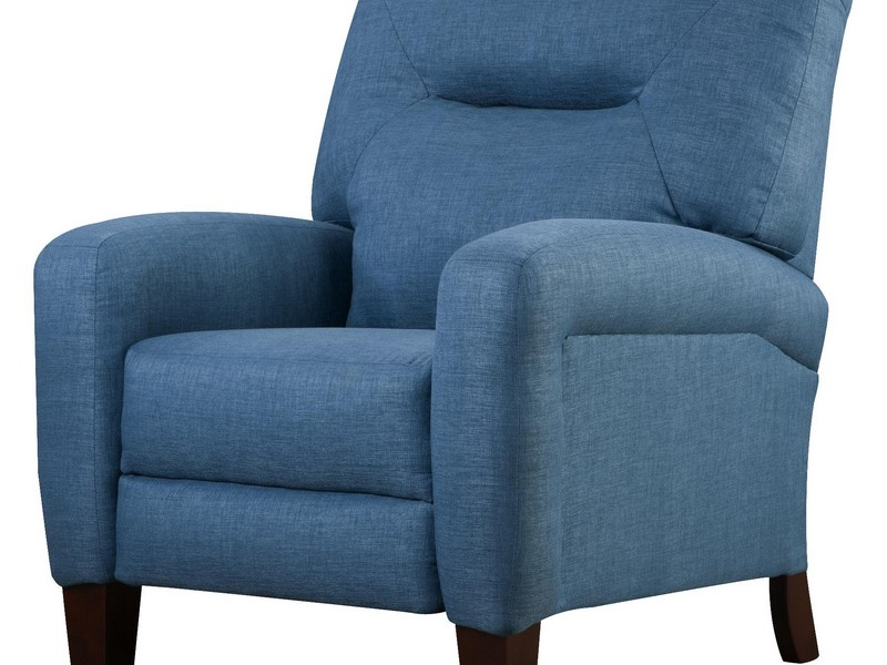 Southern Motion Soho Recliner