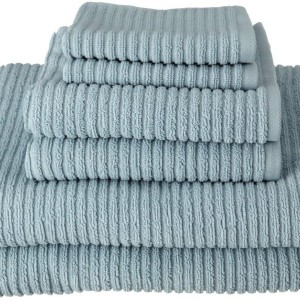 Spa Collection Towels By Kassatex