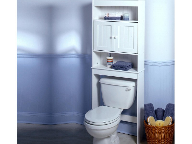 Space Saver Bathroom Cabinet Canada