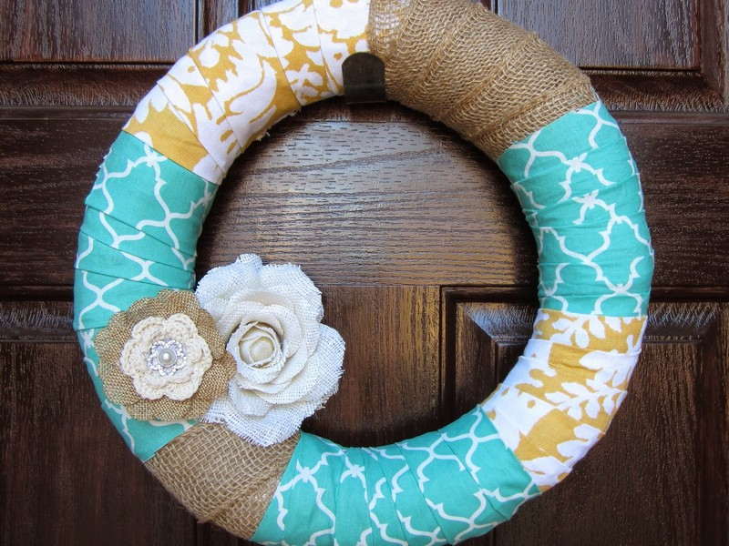 Spring Wreaths For Front Door Target