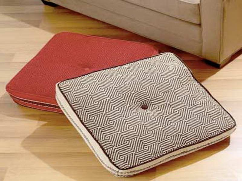 Square Floor Cushions Ikea