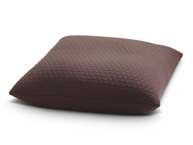 Square Floor Pillows Cushions