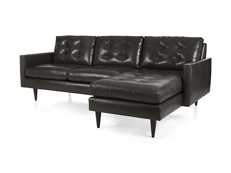 Stacey Sectional Sofa 6 Piece Modular