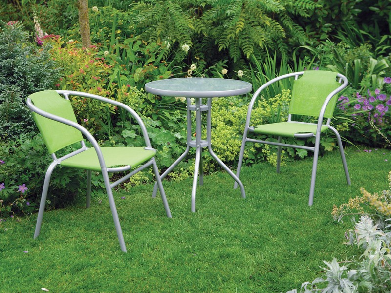 Stacking Patio Chairs Uk