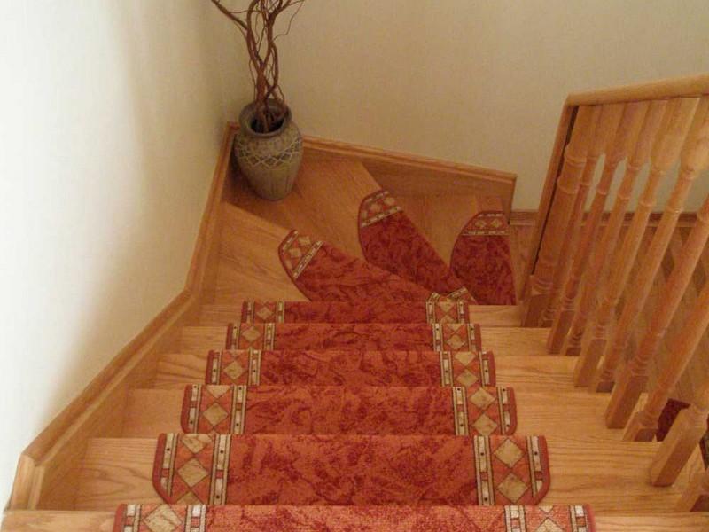Stair Runner Rugs
