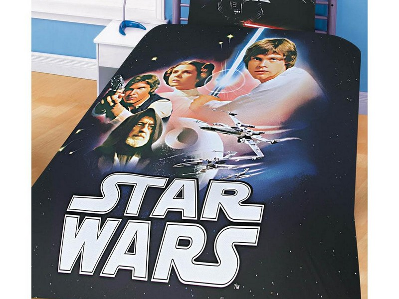 Star Wars Rugs For Bedrooms