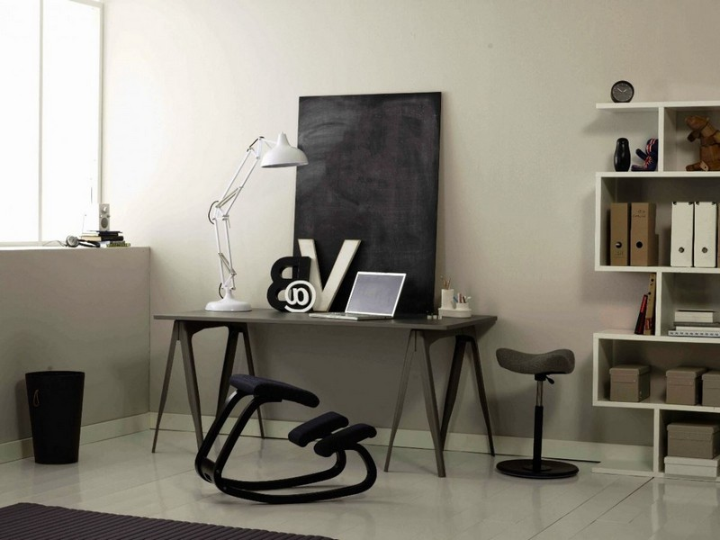 Stylish Desk Accessories For Women